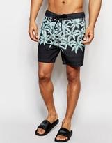 Globe Pitt 17 Inch Board Shorts
