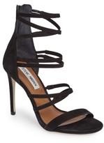 Steve Madden Women's Tierney Sandal