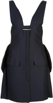Jacquemus La Robe Lecci dress