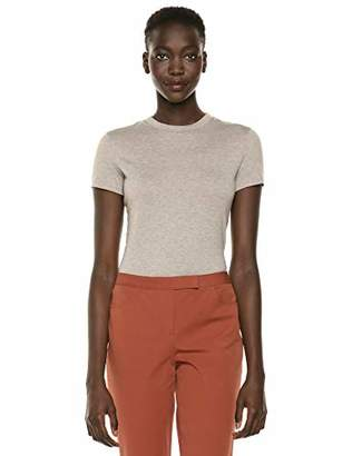 Theory Women's Short Sleeve Tiny Tee 2