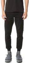 Y-3 Classic Fleece Pants