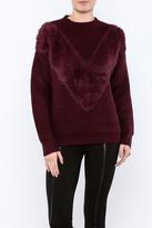 J.o.a. Funky Sweater