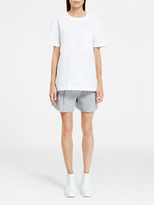 DKNY Pure Shirt With Chest Pocket