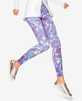 Hue Pixel Active Leggings