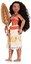 Disney Moana Classic Doll - 11''