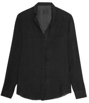 RtA Shirt