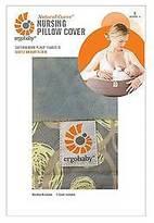 Ergobaby Natural Curve; Nursing Pillow Cover