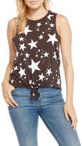 Chaser Starry Night Tank