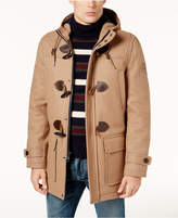 Tommy Hilfiger Men's Mansfield Duffle Coat