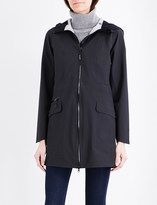Canada Goose Coastal waterproof shell jacket