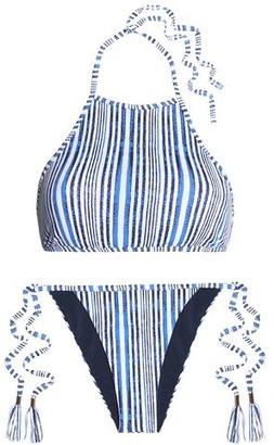 Tart Collections Bikini