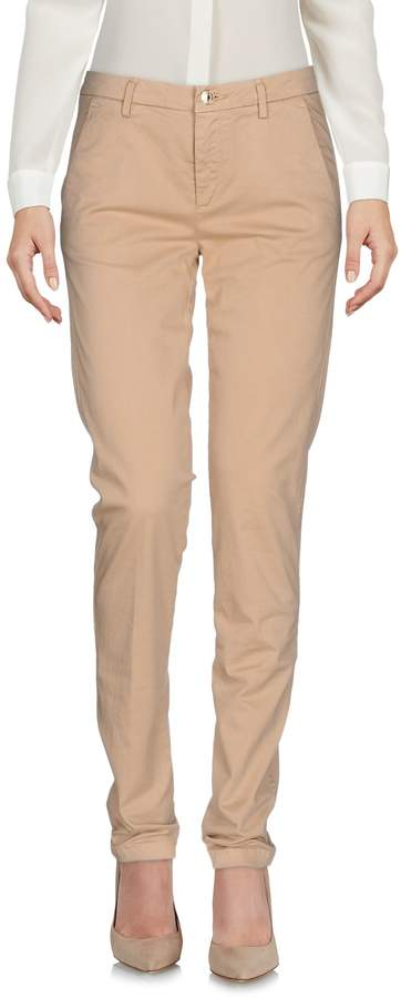 7 For All Mankind Casual pants - Item 13055198