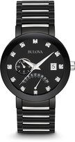 Bulova Men's Watch 98D109