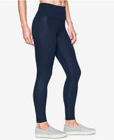 Under Armour High-Rise Mirror Shine Leggings