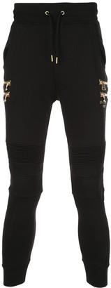 Puma Biker Track Pants