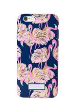 Lilly Pulitzer iPhone 6/6s Cover