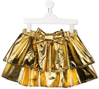 WAUW CAPOW by BANGBANG Fancy skirt