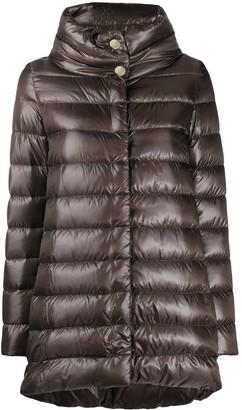 Herno Amelia padded coat