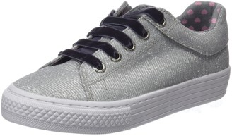 GIOSEPPO Girls' 43946 Trainers