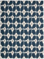 Nourison EN199 Enhance Rectangle Area Rug