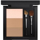 M·A·C MAC Great Brows All-In-One Brow Kit - Cork