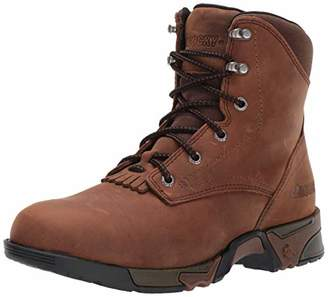 Rocky Women's RKK0137 Construction Boot