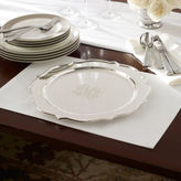 Ralph Lauren Home Coleford Baroque Charger