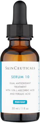 Skinceuticals Serum 10 Antioxidant Vitamin C Serum for Sensitive Skin 30ml