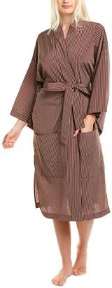 Else Lingerie Dixie Robe
