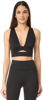 Free People Movement City Slicker Sports Bra
