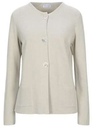Gran Sasso Suit jacket