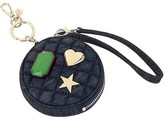 GUESS RWD663 11010 Keyring Accessories Jeans Jeans