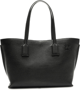 Loewe T Shopper Large Bag