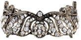 Lulu Frost Cuff Bracelet