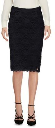 Twin-Set TWINSET Knee length skirt