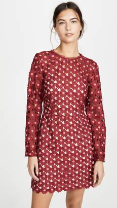 La Maison Talulah Lady of Luxury Dress