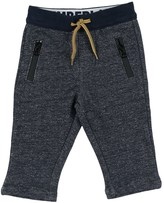 Timberland Casual pants - Item 13038283