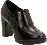 Clarks Women's Elipsa Mae High Heel Shoe