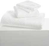 Kassatex Seine Bath Towel Collection
