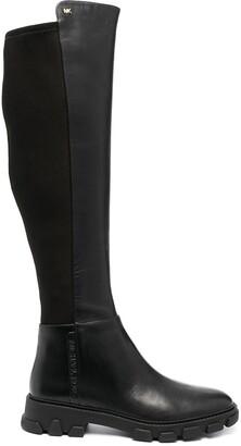 MICHAEL Michael Kors Ridley knee-high boots