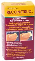 IBD Reconstrux Nail Growth