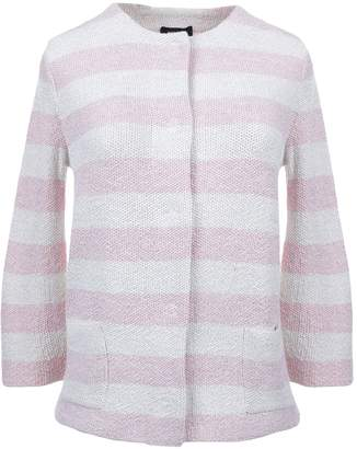 Anne Claire ANNECLAIRE Cardigans - Item 39911390XJ