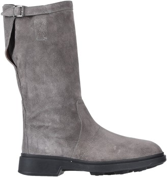 Boemos Boots - Item 11766518TQ
