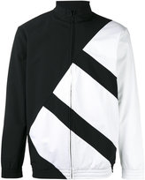 adidas EQT Bold It sweatshirt