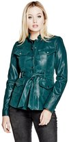GUESS Women's Margrete Jacket