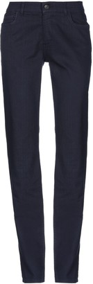Swildens Denim pants