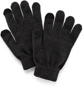 Women's SO® Solid Touch Gloves