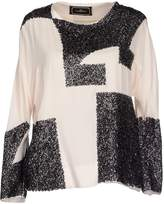 By Malene Birger Blouses - Item 38453977
