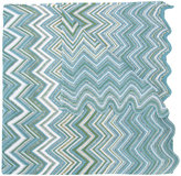Missoni zig zag pattern scarf - women - viscose/polyester - One Size