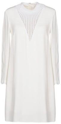 A.L.C. Short dress